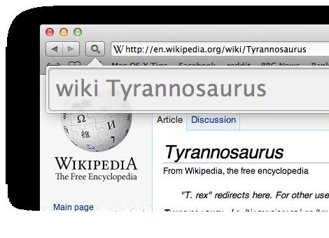 KeySearch Screenshot