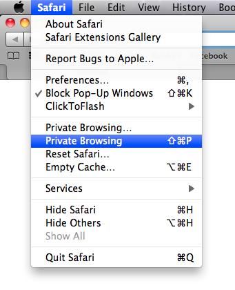 downloads in edge shortcut