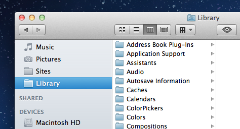 finder alternative mac